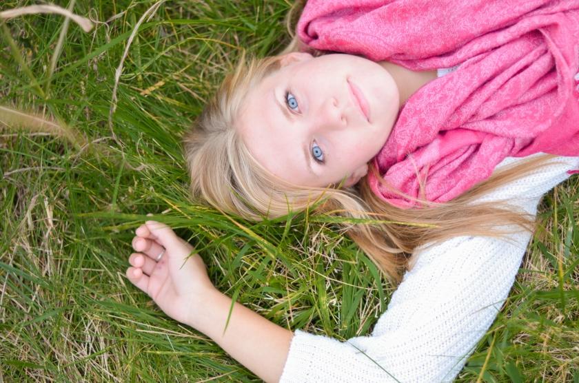 JulieKesslerFall13--226